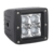HANTU low MOQ led work light  harness rohs led work light led underhood work light