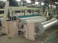 Power Loom /Textile Machinery /Water Jet Loom Price