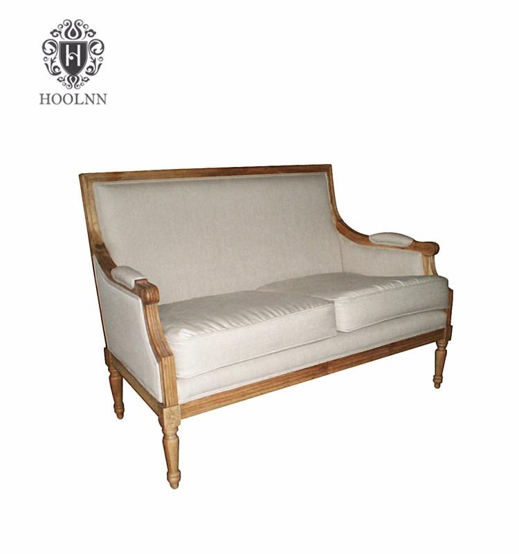 China home concept furniture wholesale 🇨🇳 - Alibaba
