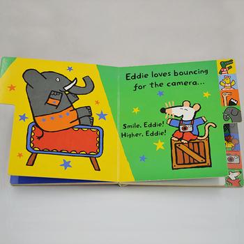 Custom Coloring Book Printing Bulk Board Book Printing - Buy Bulk ...