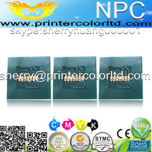 chip Office Electronics components+ FOR Fuji-Xerox WCP C123 CC133 118 M-118I M 128 WC118 I CC-133 laser compatible imaging chip