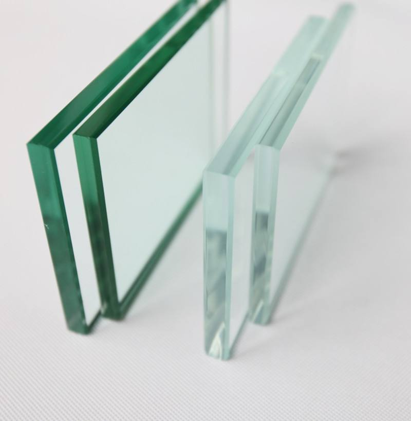 1mm 2mm 3mm 4mm ultra clear float sheet glass for picture frame,low iron ultra clear float glass CE & ISO certificate SYS