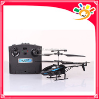 helicopter toys rc toy helicopter china prices cheap rc helicopter toy PF350