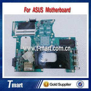 Asus K42N System Monitor Treiber