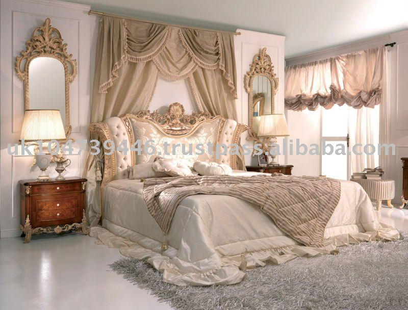Louis Xvi Bedroom   Buy French Bedroom French Furniture Bedroom Product on  Alibaba com. Louis Xvi Bedroom   Buy French Bedroom French Furniture Bedroom