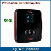 bluetooth wifi router and electric router 890L