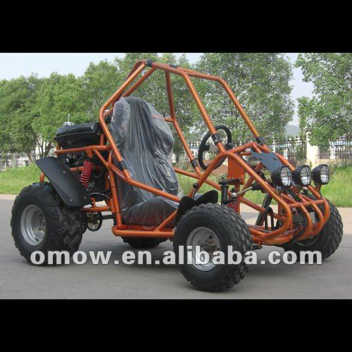 250cc Off Road Buggy