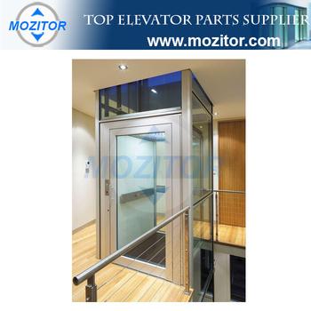 مصعد منزلي مصاعد صغيرة للمنازل مصعد منزلي رخيص Buy مصعد منزلي مصاعد صغيرة للمنازل مصعد منزلي رخيص Product On Alibaba Com