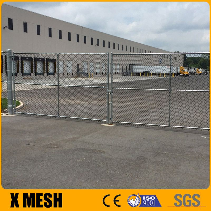 court cyclone wire fence court cyclone wire fence suppliers and at alibabacom