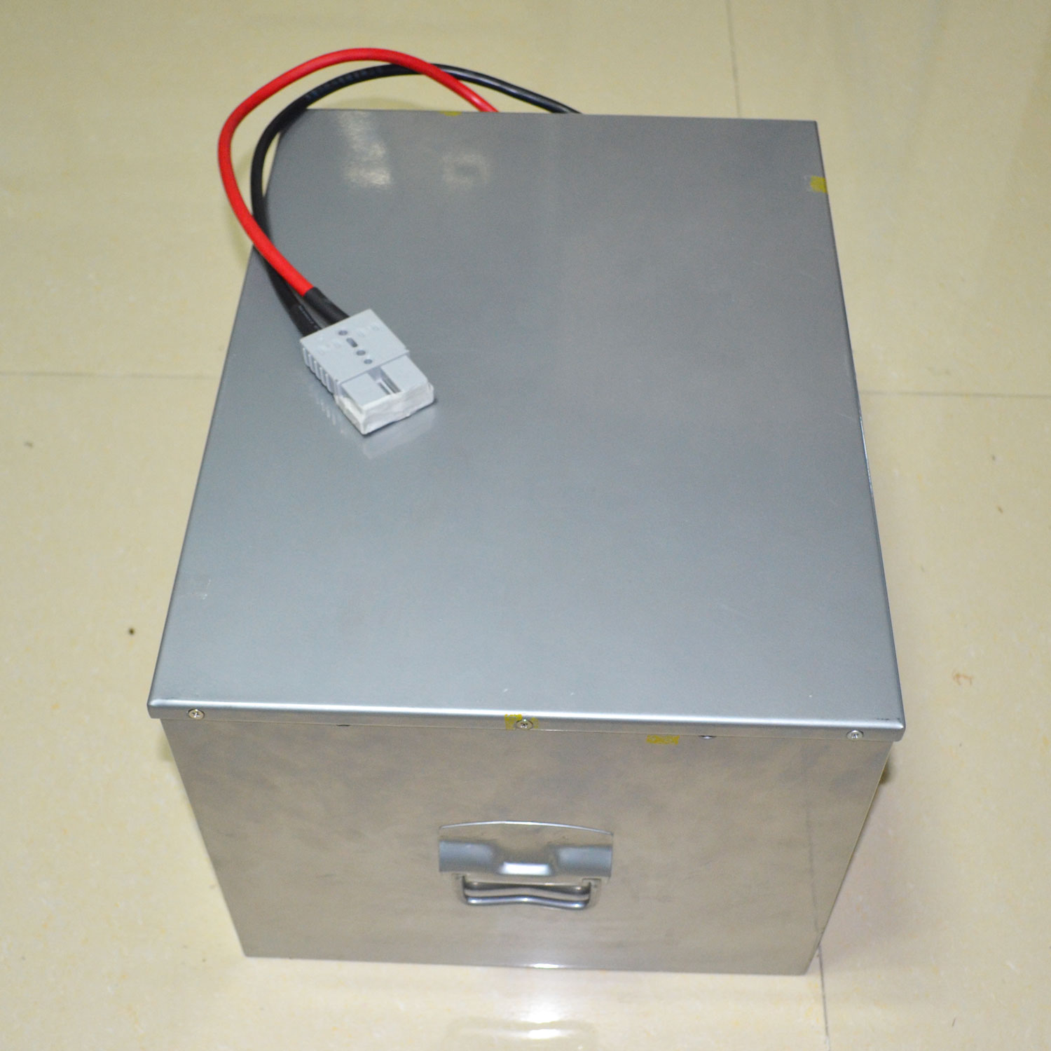 24v 180ah Lithium Battery Pack