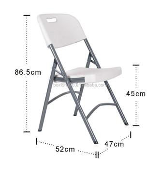 Empilable chaise Hdpe Buy Pliante De Partie Chaise Fête Location En D'événement Plastique Plastique CxerBdo