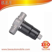 IDLE AIR CONTROL VALVE For BMW 0280140574 0280140524 13411433626 13411726209 AC387