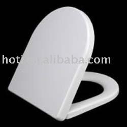 Toilet Seat Cover Price A217
