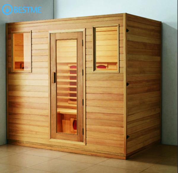 la maison traditionnelle gonflable hammam sauna infrarouge salle de sauna id de produit. Black Bedroom Furniture Sets. Home Design Ideas