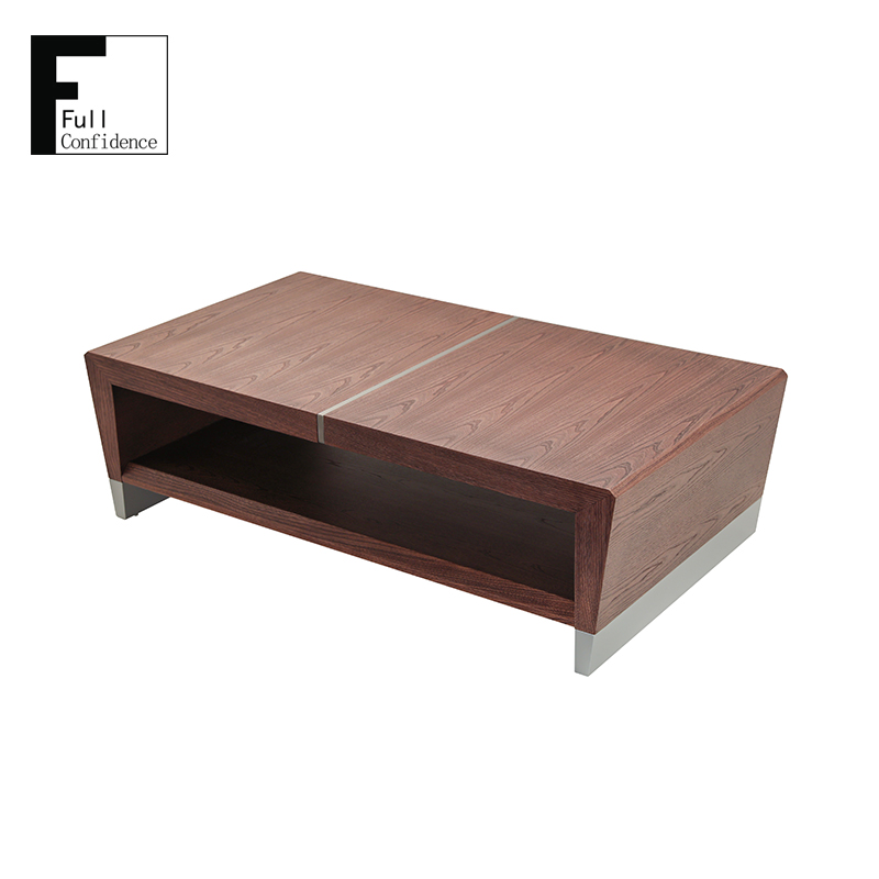 Coffee Table Bases Only Coffee Table Bases Only Suppliers and