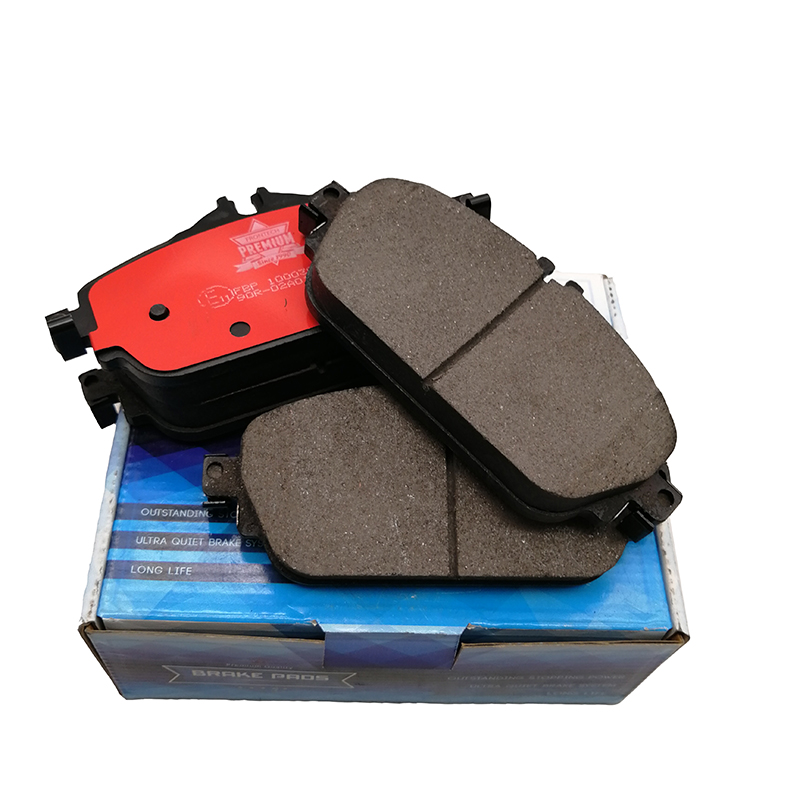 Best Brake Pads >> Best Brake Pads For Hyundai H1 Tucson Buy Brake Pad For Hyundai H1 Brake Pad For Hyundai Tucson Best Brake Pad Product On Alibaba Com