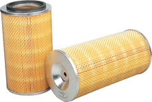 Types of Paper Air Filter Element Oil-Type Air Filter Element