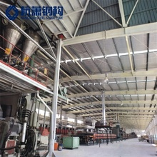 Steel Trusses Philippines Steel Trusses Philippines Suppliers And