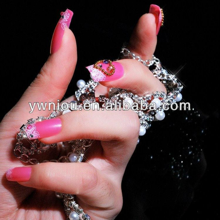 Wholesale Custom Cheap 1mm Metal Ball Chain Chinese ...