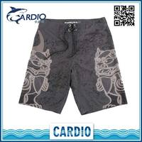 Fast delivery 100% Polyester Summer OEM Service swimwear