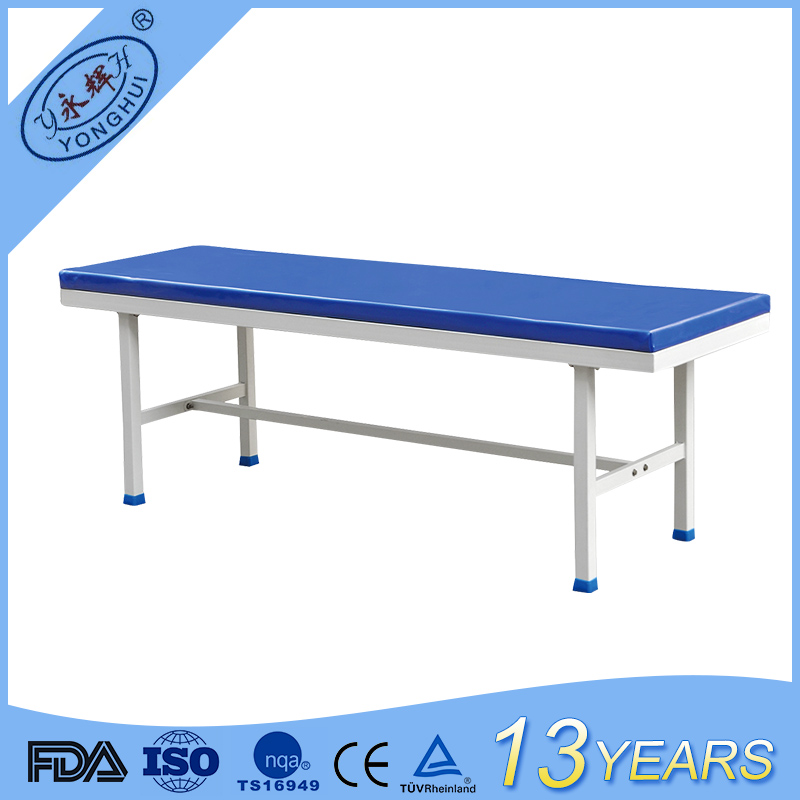Hot Sale Professional Lower Price Aluminum medical equipments orthopedic massage beds for sale
