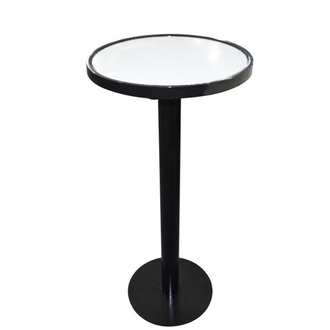 Edgelight acrylic lighted <strong>bar</strong> furniture led <strong>bar</strong> table acrylic table furniture modern