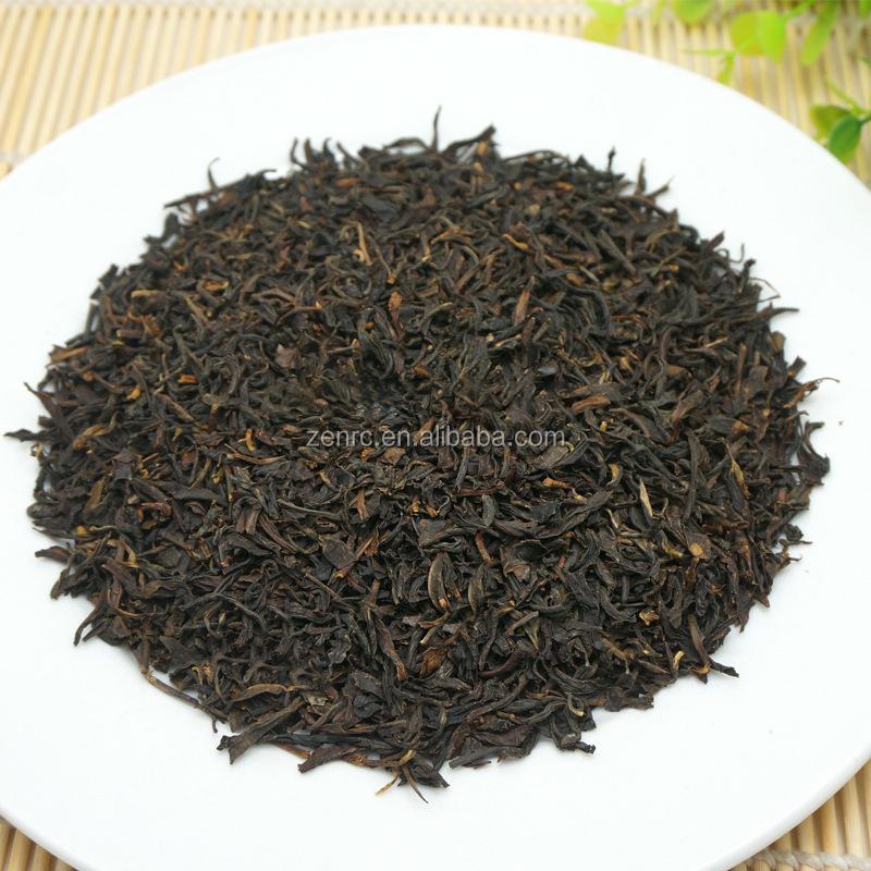 Most Popular First Harvest Keemum Black Tea - 4uTea | 4uTea.com