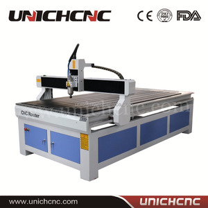 High technology Cost effective Low price cnc gasket cutting machine