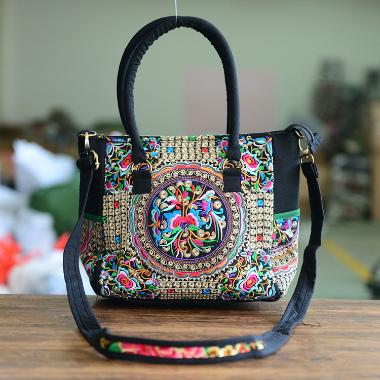 c8d04c7bb8 Shop best unusual womens nice brands online shopping authentic   strong designer  strong