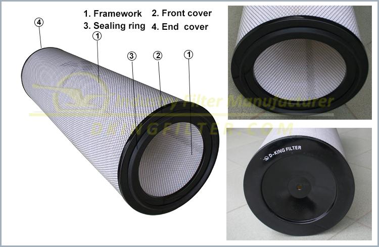 wood paper air filter cartridge.jpg