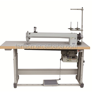 Long Arm Sewing Quilting Machine