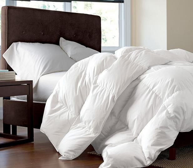 Buy Cheap China Size Twin Size Comforter Products Find China Size
