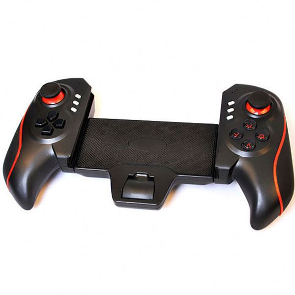 Hot Fighting Game Controllers Joystick For Pc Wheel