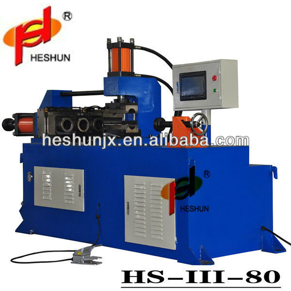 tube flaring machine electric flaring tool flaring tool