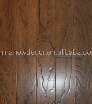 best quality laminate flooring laminate hdf parquet 12mm. Black Bedroom Furniture Sets. Home Design Ideas