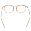 Frame Comfortable Anti Reflection Glasses Shop