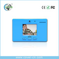 Professional video camera,camera recorder memo,mini video camera for christmas promotional gifts