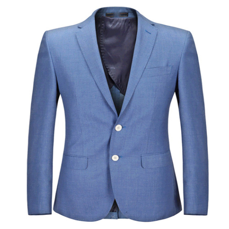 Custom blazer price top brand pant men suit outdoor functional coat