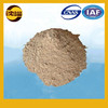 /product-detail/phosphate-lightweight-castable-cement-price-per-ton-cement-refractory-cement-60139725923.html