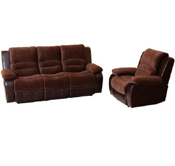 3 Seat Recliner Sofa Covers Sofa Seat Cushion Covers