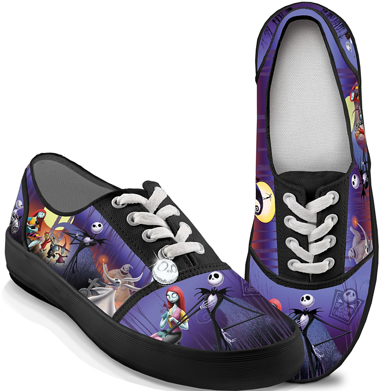 Cheap Ian Burton Shoes, find Ian Burton Shoes deals on line at ...