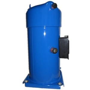 maneurop reciprocating compressor, maneurop reciprocating compressor  suppliers and manufacturers at alibaba com