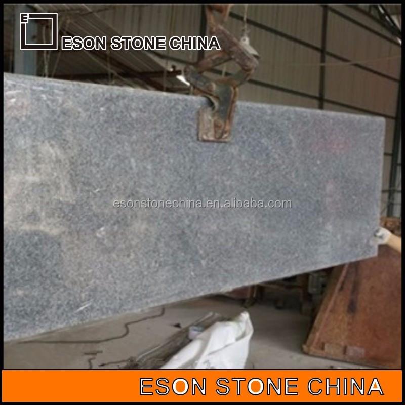 eson piedra encimera de granito g seasame blanco granito encimera de la cocina