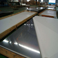 n07750 204 304 price per kg etched stainless steel sheet