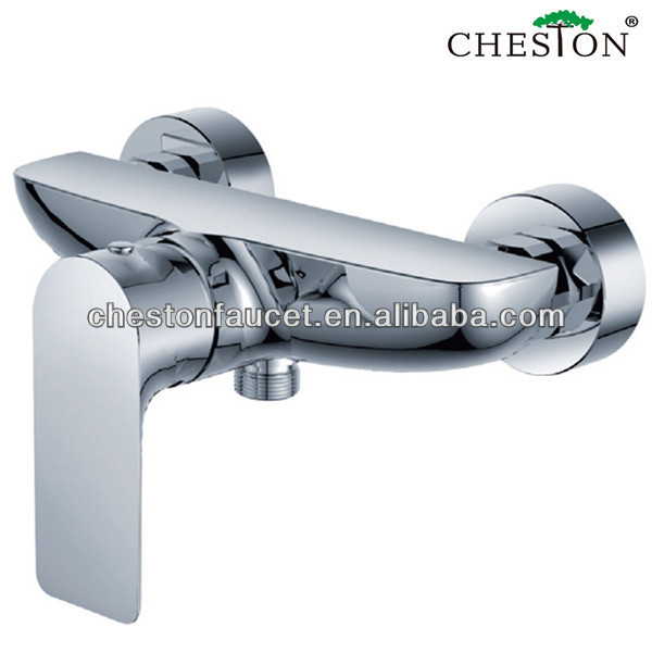 best selling in wall shower mixer tap