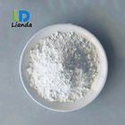 Titanium dioxide for paint polyester fabric Rubber cotton fabric plastic bottle Plastic Rutile Anatase A-110