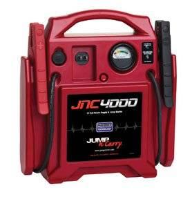 KKC4000 Jump-N-Carry 4000 Jump-N-Carry 991j7r910f4 1100 Peak Amp 12 l9fw2o67 Volt Jump Starter aantvis7 nopaertix90 A perfect entry-level professional unit, the JNC400 c