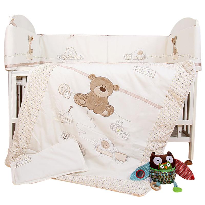 online kaufen gro handel m dchen kinderbett blatt aus. Black Bedroom Furniture Sets. Home Design Ideas