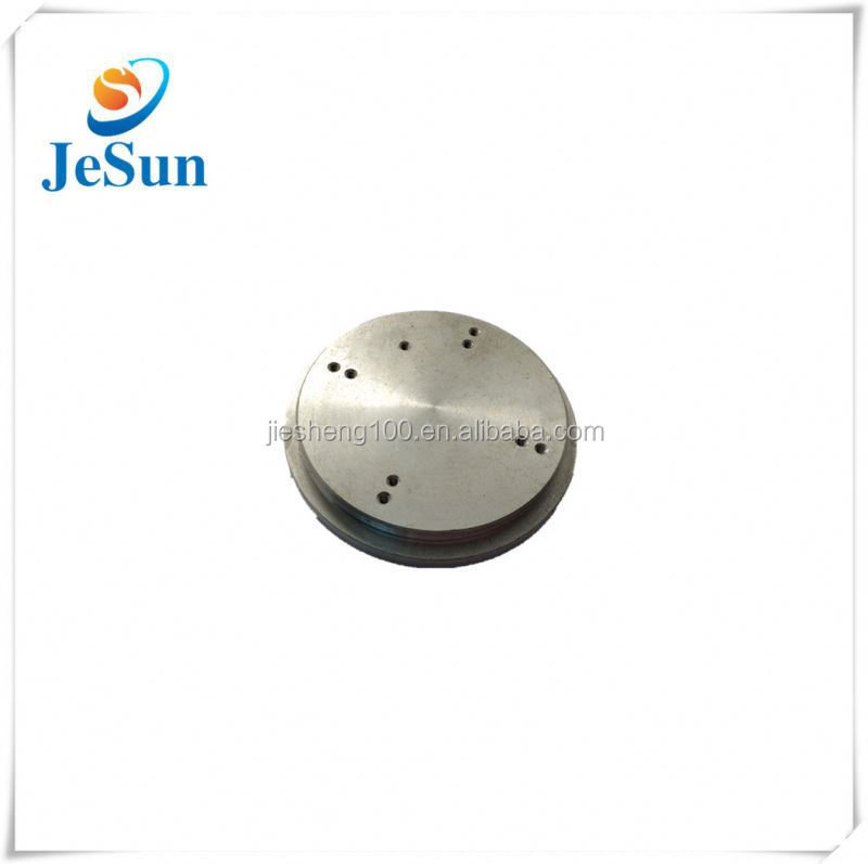 Manufacturers Selling mass production cnc machining parts