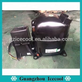1hp M/hbp R134a Aspera Embraco Refrigeration Compressor Nj6220z - Buy  Aspera Embraco Refrigeration Compressor,Embraco R134a,Nj6220z Embraco  Compressor